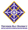 Thunder Bay District Social Housing